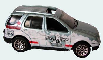 Nissan Dealers In Wisconsin >> Matchbox Across America Models