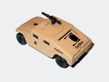 Jeep Dealers South Jersey >> COLOR COMP PRODUCTION